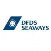 DFDS Seaways (Ghent)