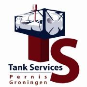 Tank Services Pernis BV - Tank Services Groningen BV (Rotterdam, Zuidbroek)