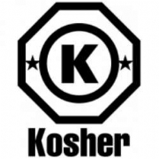 Tankterminal-Lokeren (TTL), Tankterminal-Ghent (TTG) and Unidet-Meer (UN) are Kosher certified.